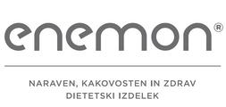 enemon